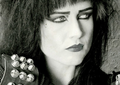 SIOUXSIE TRIBUTE