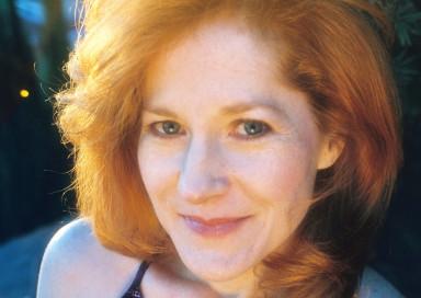 Patricia Ann Lamkin